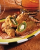 Breaded Jalapeno Poppers Chicago