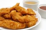Chicken Strips Chicago